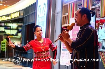 f:id:travelhongkongmacau:20190307102555j:plain