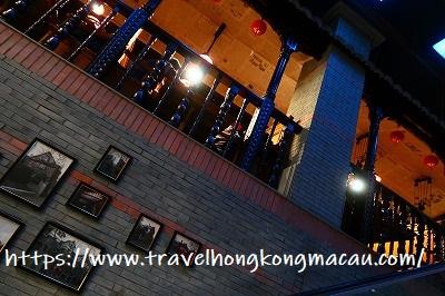 f:id:travelhongkongmacau:20190307105849j:plain