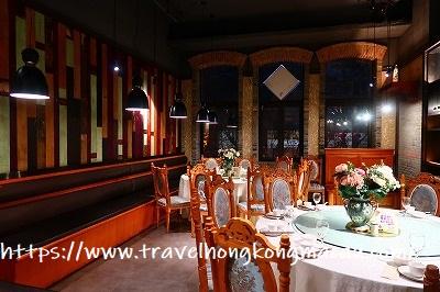 f:id:travelhongkongmacau:20190307105938j:plain