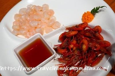 f:id:travelhongkongmacau:20190307110108j:plain