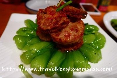 f:id:travelhongkongmacau:20190307110116j:plain