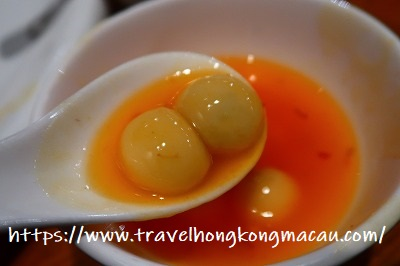 f:id:travelhongkongmacau:20190307110141j:plain