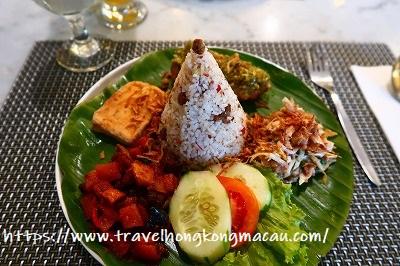 f:id:travelhongkongmacau:20190308173928j:plain