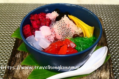 f:id:travelhongkongmacau:20190308174640j:plain