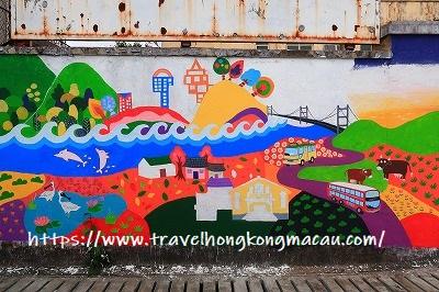 f:id:travelhongkongmacau:20190321193809j:plain