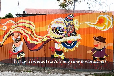 f:id:travelhongkongmacau:20190321194035j:plain