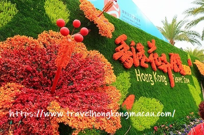f:id:travelhongkongmacau:20190322101653j:plain