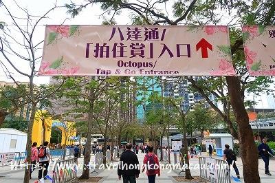 f:id:travelhongkongmacau:20190322102420j:plain