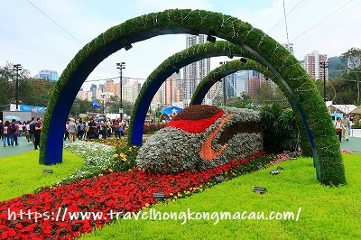 f:id:travelhongkongmacau:20190322103617j:plain