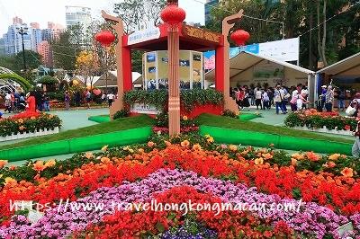 f:id:travelhongkongmacau:20190322104102j:plain