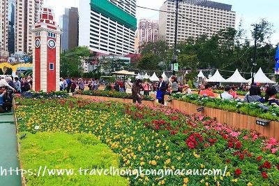 f:id:travelhongkongmacau:20190322104838j:plain