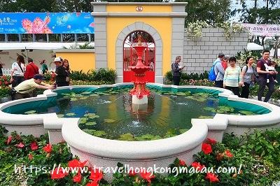 f:id:travelhongkongmacau:20190322104953j:plain