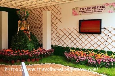 f:id:travelhongkongmacau:20190322105551j:plain