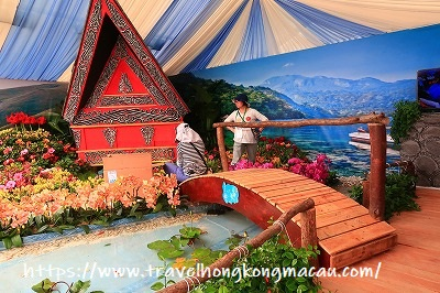 f:id:travelhongkongmacau:20190322105601j:plain
