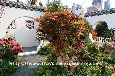 f:id:travelhongkongmacau:20190322111545j:plain