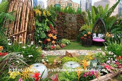 f:id:travelhongkongmacau:20190322111740j:plain