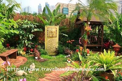 f:id:travelhongkongmacau:20190322111804j:plain