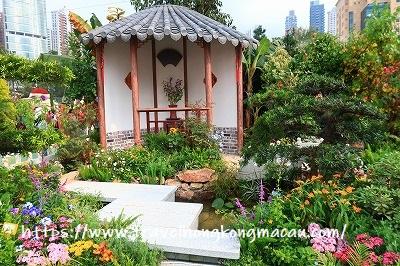 f:id:travelhongkongmacau:20190322111837j:plain