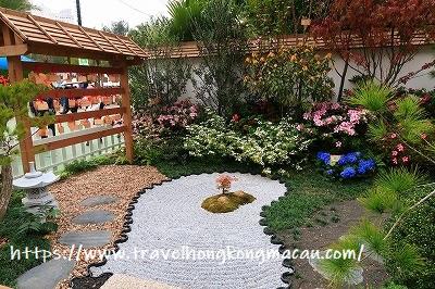 f:id:travelhongkongmacau:20190322112208j:plain