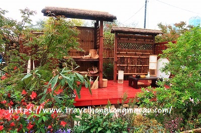 f:id:travelhongkongmacau:20190322112343j:plain