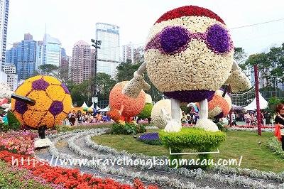 f:id:travelhongkongmacau:20190322112805j:plain
