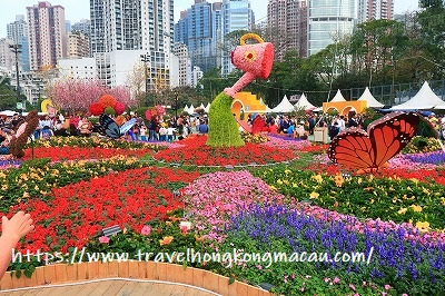 f:id:travelhongkongmacau:20190322112831j:plain