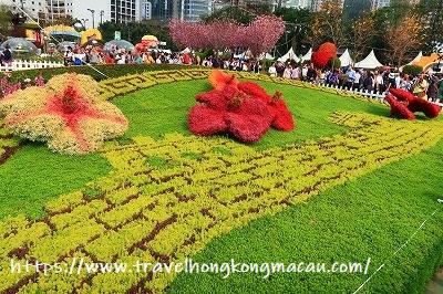 f:id:travelhongkongmacau:20190322113714j:plain