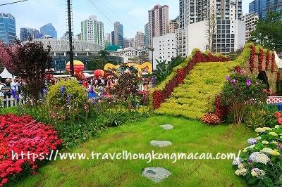 f:id:travelhongkongmacau:20190322113748j:plain