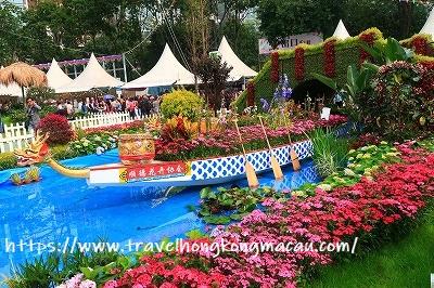 f:id:travelhongkongmacau:20190322113800j:plain