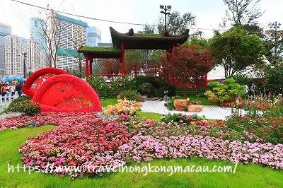 f:id:travelhongkongmacau:20190322113823j:plain