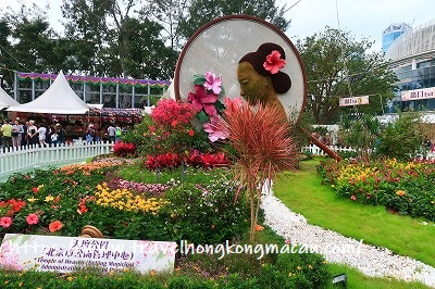 f:id:travelhongkongmacau:20190322113854j:plain