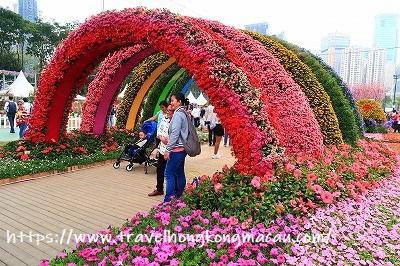 f:id:travelhongkongmacau:20190322114114j:plain