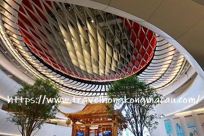 f:id:travelhongkongmacau:20190325225541j:plain