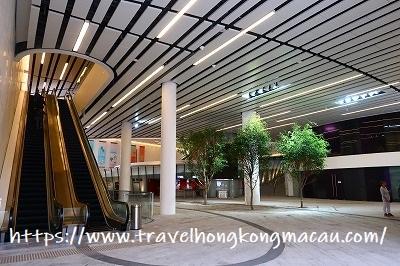 f:id:travelhongkongmacau:20190327121405j:plain