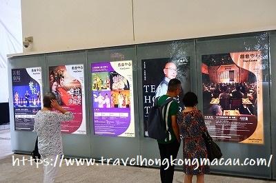 f:id:travelhongkongmacau:20190327121442j:plain