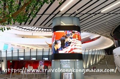 f:id:travelhongkongmacau:20190327121455j:plain