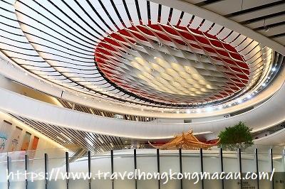 f:id:travelhongkongmacau:20190327121608j:plain
