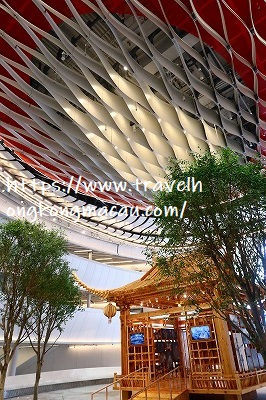 f:id:travelhongkongmacau:20190327121939j:plain