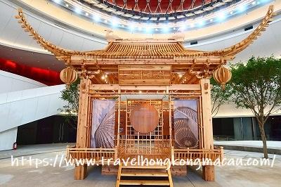 f:id:travelhongkongmacau:20190327122002j:plain