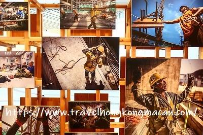 f:id:travelhongkongmacau:20190327122054j:plain