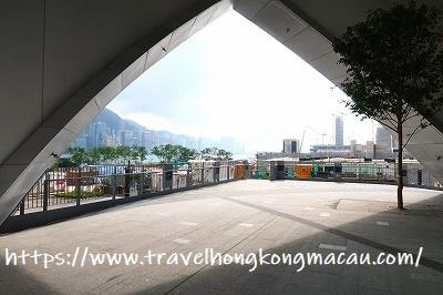 f:id:travelhongkongmacau:20190327122408j:plain