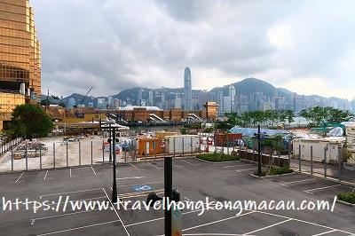 f:id:travelhongkongmacau:20190327122429j:plain