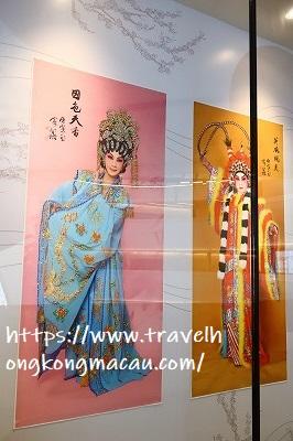 f:id:travelhongkongmacau:20190327122547j:plain