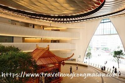 f:id:travelhongkongmacau:20190327122602j:plain