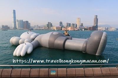 f:id:travelhongkongmacau:20190328195236j:plain