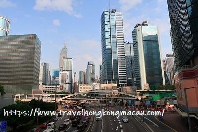 f:id:travelhongkongmacau:20190328195439j:plain