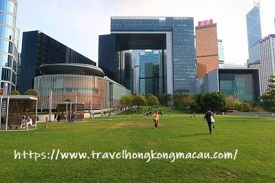 f:id:travelhongkongmacau:20190328195631j:plain