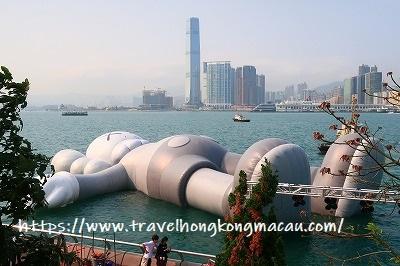 f:id:travelhongkongmacau:20190328195930j:plain