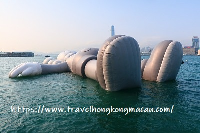 f:id:travelhongkongmacau:20190328200041j:plain