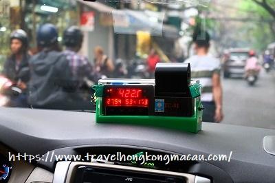 f:id:travelhongkongmacau:20190401112258j:plain